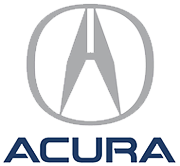 McGrath Acura of Downtown Chicago | Acura of Riverside